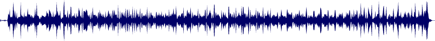 waveform of track #69467