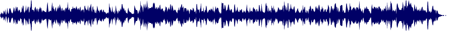 waveform of track #69483