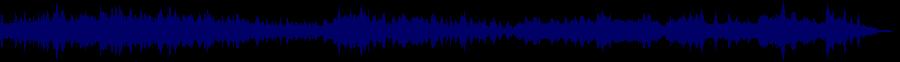 waveform of track #69484