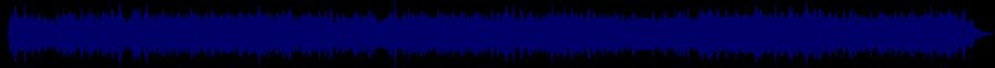 waveform of track #69486