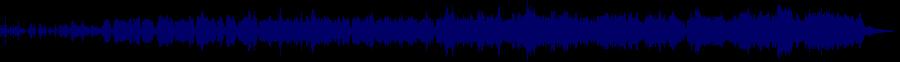 waveform of track #69487