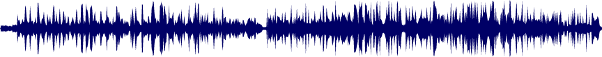 waveform of track #69489