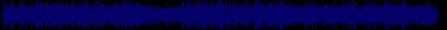waveform of track #69492