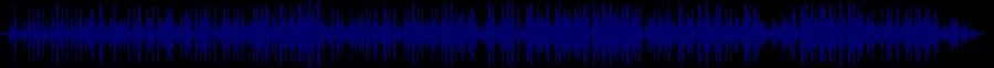 waveform of track #69493