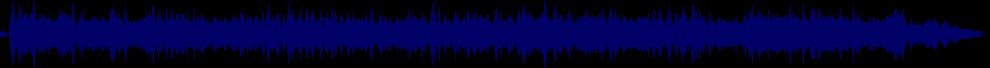 waveform of track #69497
