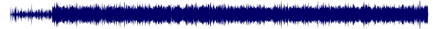 waveform of track #69498