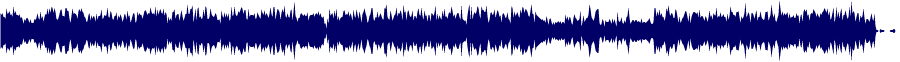 waveform of track #69504