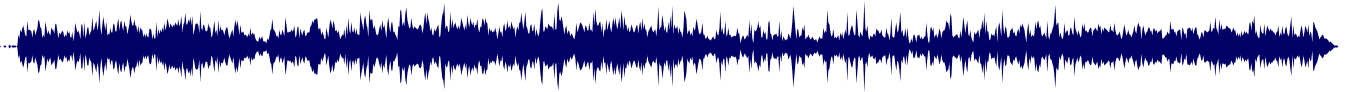 waveform of track #69508