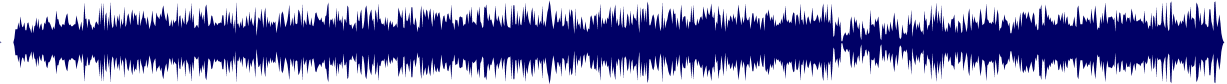 waveform of track #69513