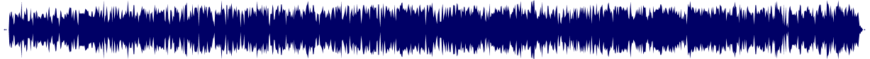 waveform of track #69515