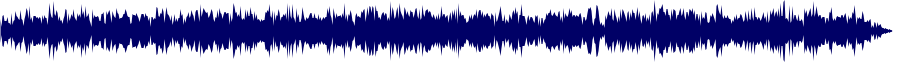 waveform of track #69516