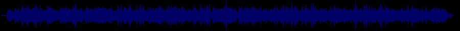 waveform of track #69536