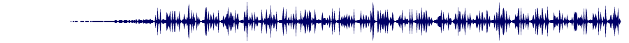 waveform of track #69540