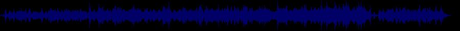 waveform of track #69549