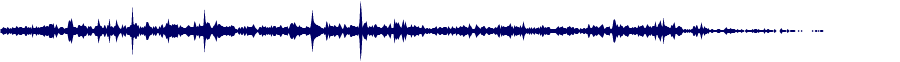 waveform of track #69551