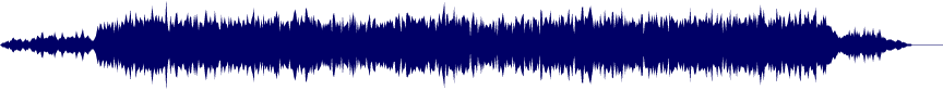 waveform of track #69554