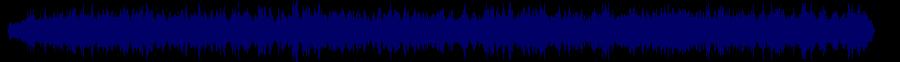 waveform of track #69556