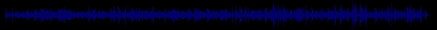 waveform of track #69559