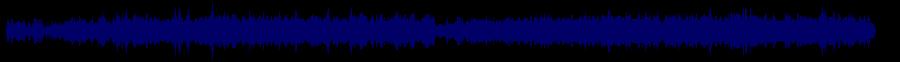 waveform of track #69561