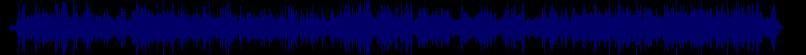 waveform of track #69578