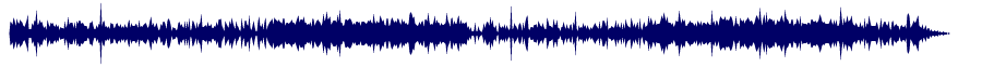 waveform of track #69594