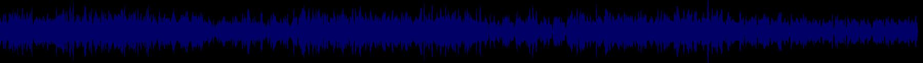 waveform of track #69614
