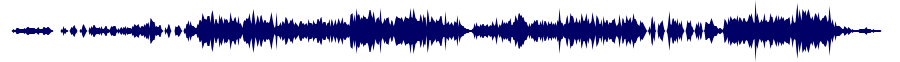 waveform of track #69623