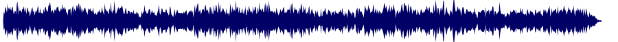 waveform of track #69632