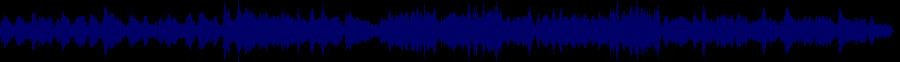 waveform of track #69639