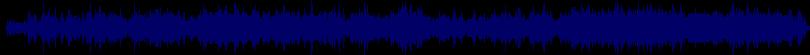 waveform of track #69641