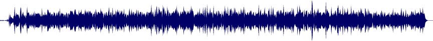 waveform of track #69647