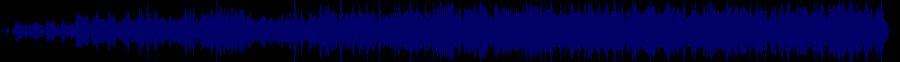 waveform of track #69648
