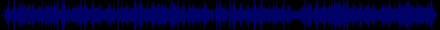 waveform of track #69656