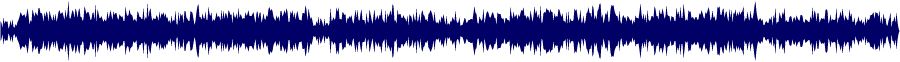 waveform of track #69660