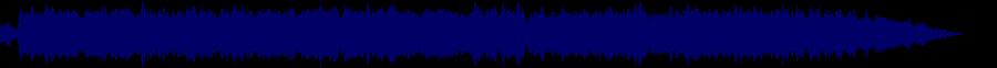 waveform of track #69664