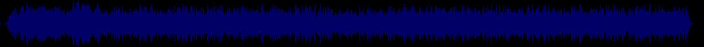 waveform of track #69665