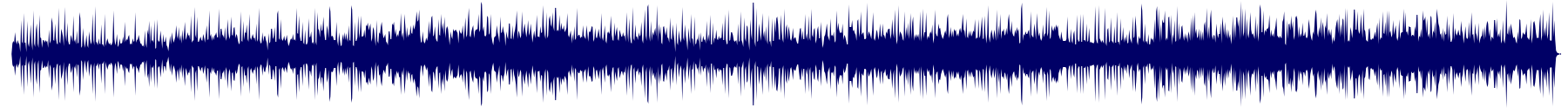 waveform of track #69667