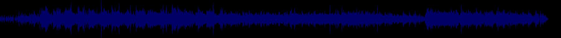 waveform of track #69673