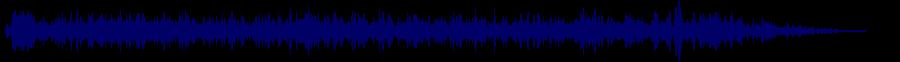 waveform of track #69674