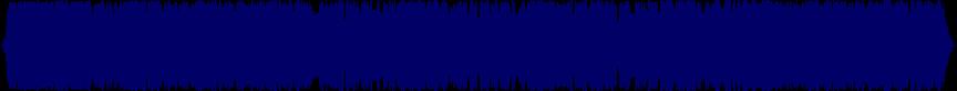 waveform of track #69675