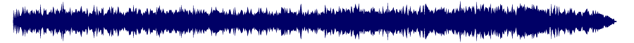waveform of track #69688