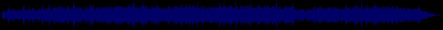 waveform of track #69691