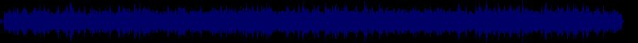 waveform of track #69692