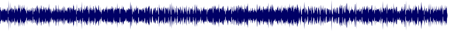 waveform of track #69693