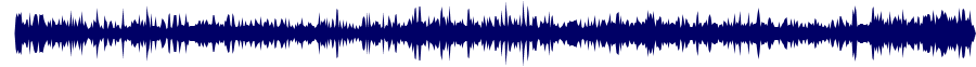 waveform of track #69696