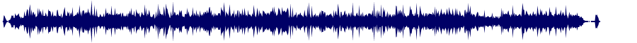 waveform of track #69701