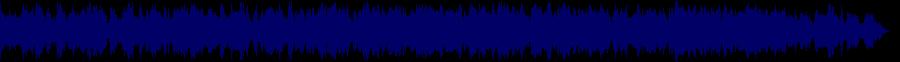 waveform of track #69702