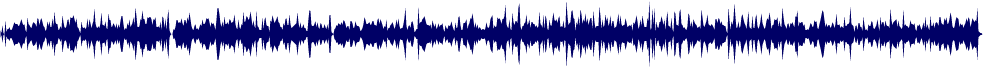 waveform of track #69706