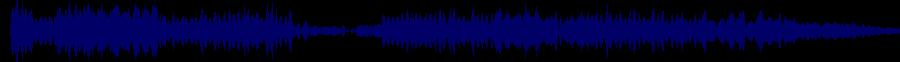 waveform of track #69708