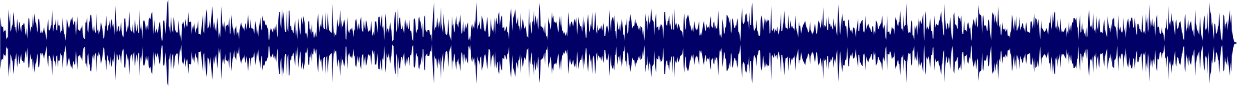 waveform of track #69713